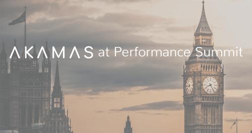 Akamas Performance Summit-1